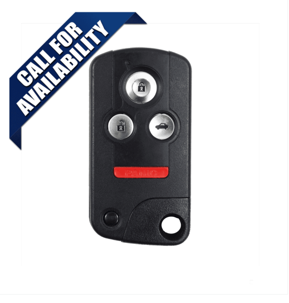 Acura Keys Car Key Solution - Acura keys