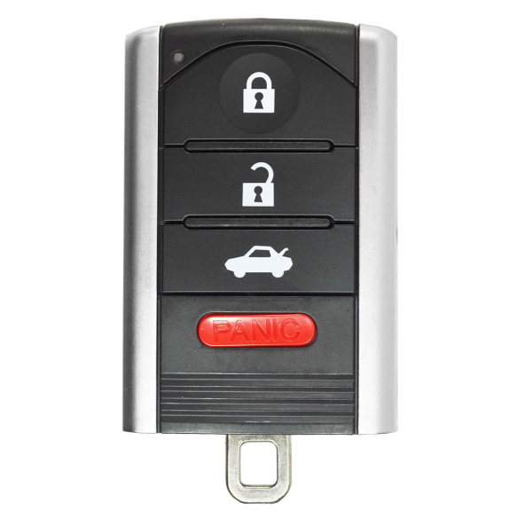 Picture of 5# Smart Key