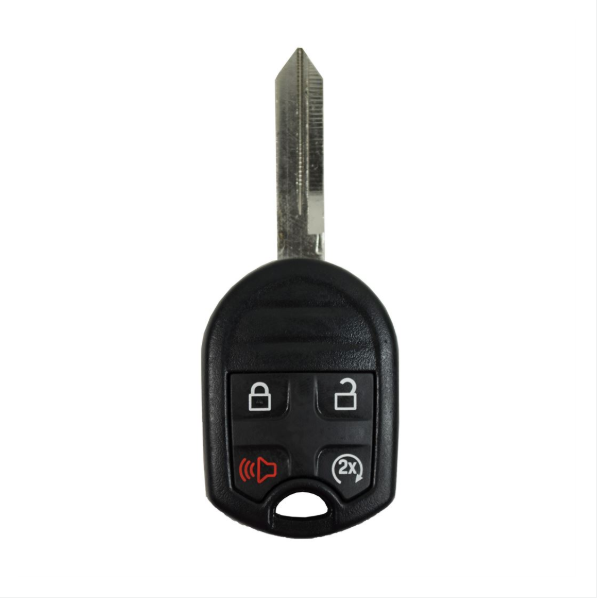 Picture of Remote Key