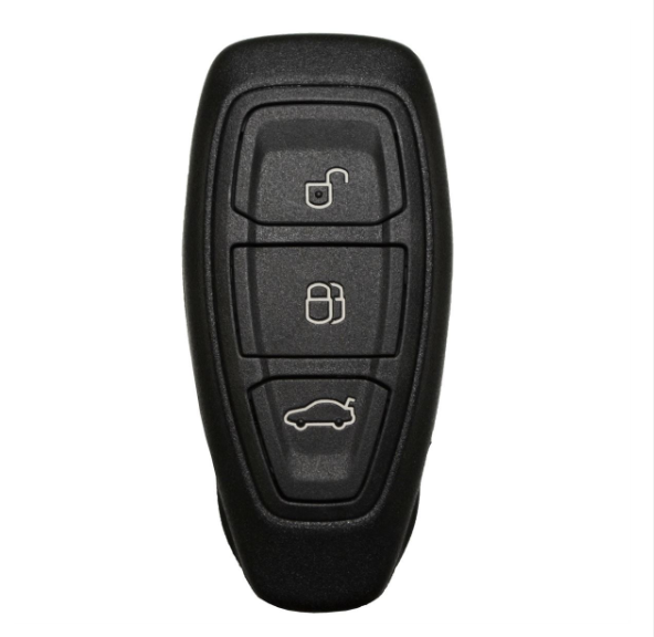 Picture of Smart Key