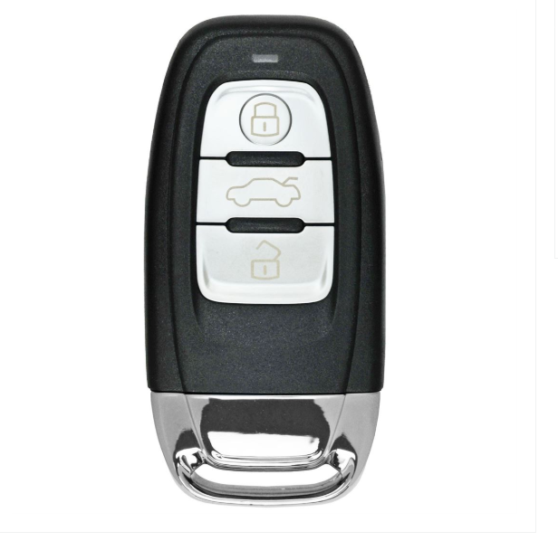 Picture of Smart Keys